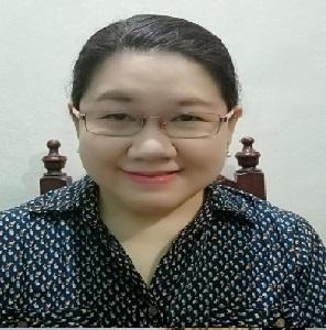 Shiela  강사님